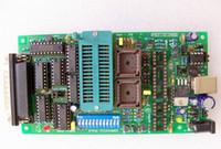 Willem EPROM Programmer PCB50 Willem full set Willem PCB 6PC...