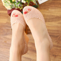 Women shoes online Buy womens shoes online