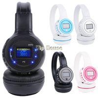 Cheap SV003432# Earphones & Headphones Best Headband Bluetooth,Noise Cancelling,Microphone Cheap Earphones & Headpho