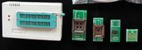TL886CS BIOS BIOS TL866CS dvd High- Performance Universal USB...