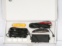 car parking sensor - HCE PS01 car Parking Sensor