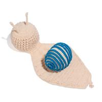 Cheap Unisex Baby Hat Best Summer 100% Wool Free Shipping Cotton Hat