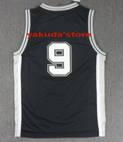 basketball apparel - Jabari Parker Shop Buy Jabari Parker Jerseys Basketball Apparel Shirts Compare Prices on Parker Basketball Jerseys Online On Dhgate