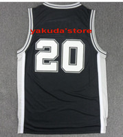 #21 Shop Basketball Jersey Jerseys, T- Shirts & Gear at DHGAT...
