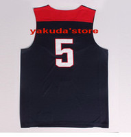 usa olympic basketball jersey - USA DURANT USA Basketball Jerseys Olympic and World Cup Basketball Jersey Shop the USA Basketball Online Store