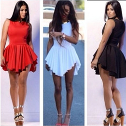 Shop for Fashion Dresses on DHgate.com
