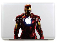PVC Yes IPad & Tablet Free shipping personalized skin protector,computer stickers,paster,decals,For all types of Macbook apple laptop and ipad1 2 3 4 AIR MINI