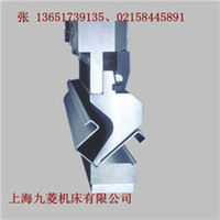Wholesale Manufacturers supply die bending machine hydraulic bending forming die