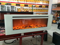 Wholesale electric fireplace heaters with mantels watts heater