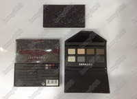 sephora - Factory Direct New Makeup Eyes Sephora Palette Colors Eyeshadow