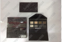 Luminous sephora - Factory Direct New Makeup Eyes Sephora Palette Colors Eyeshadow