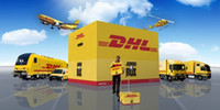 Wholesale Extra DHL Shipping Cost to USA for US Version boxset