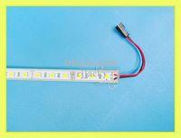 Wholesale LED rigid strip LED hard strip light bar aluminum LED bar light SMD cm led DC12V