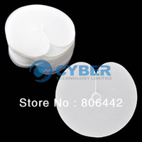 Wholesale Cheap Useful Fashion Good Easy Tools Heat Protector Shields for Hair Extension