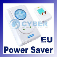 Wholesale Save Electric Energy Power Resources up to use easy KW Power Saver EU