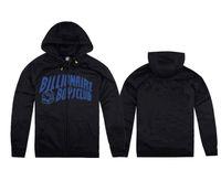 Cheap The Fashion BBC man hoodies men Billionaire Boys Club Sweatshirts o neck long sleeve mens hoody