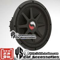 Wholesale American K brand KICKER S12C inch dual voice coil magnet car subwoofer car subwoofer