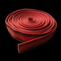 Wholesale fire sprinkler flexible hose
