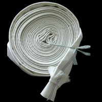 Wholesale fire fighting hose pipe