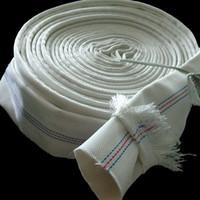 Wholesale PVC flexible hose