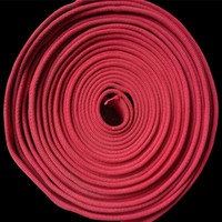 Wholesale fire fighting equipment hose