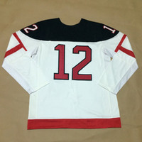 Cheap Ice Hockey hockey jerseys Best Men Full Hockey