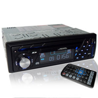 12V 0 No memory 12 24V new car DVD car CD player MP3MP4 Front AUX bus truck lorry special player