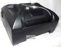 Wholesale Genuine NBN NA APR bench car active subwoofer inch woofer tweeter super shock