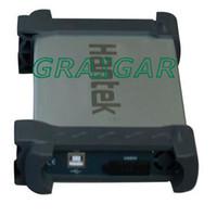 Wholesale HOT SALE Hantek6022BE Channel PC Based Oscilloscope MHz Hantek BE