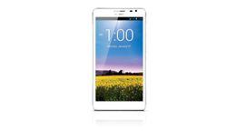 Quake Promozione - Originale Huawei Ascend Mate MT1-U06 1.5 GHz Quad Core Android 4.1 Multi-lingua Smart Phone 2 Colori