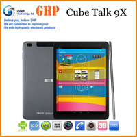 Under $300 cube - Cube Talk X MT8392 Octa Core GHz Tablet PC inch G Phone Call x1536 IPS MP Camera GB GB Android