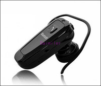 Universal bh headphones - Best Selling BH Bluetooth Handsfree Headset Headphone Earphone Black HTalk Time H Standby Bluetooth earphone