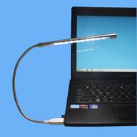 Indoor Lighting Book Lights USB LED light 10x SMT LED 100pcs...