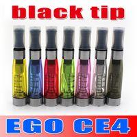 Hottest Electronic Cigarette atomizer CE4 atomizer 1. 6ml ego...