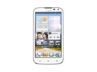 Original marca Huawei G610S MTK6589 Quad Core 1,3 GHZ 5.0 pulgadas IPS pantalla 1 RAM 4 G ROM GPS Android teléfono celular 3 G