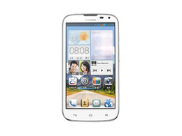 Originale marca Huawei G610S MTK6589 Quad-Core 1,3 GHZ 5.0 pollici IPS schermo 1 RAM 4G ROM 3G GPS Android cellulare