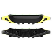Wholesale Video Glasses Inch HD Portable P Virtual Screen GB World lightest mobile theater Video Glass Portable Eyewear Virtua