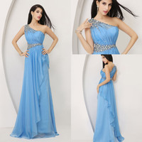 Cheap Formal Sexy Prom Dresses ssj Royal Blue Sheer Back Pag...
