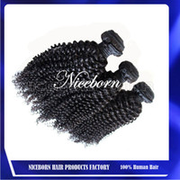 Malaysian Hair Kinky Curly Under $100 Cheap Unprocessed 8A Virgin Malaysian Curly Hair Extensions,3 bundle Virgin Human Hair Weave Afro Kinky Curly Hair Bundles