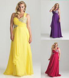 Prom dresses size 18 under $100
