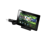 Wholesale BlackBerry Playbook Rapid Charging Stand V A NA Version
