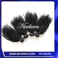 Cheap Malaysian Hair kinky curly virgin hair Best Kinky Curly Under $100 malaysian virgin hair