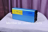 Wholesale 1200w pure sine wave inverter