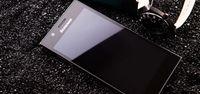 2014100% Original <b>Lenovo K900</b> SmartPhone Intel Atom Z2580 de Doble núcleo de Andriod 4.2 2G de 16G de RAM ROM de Doble Cámara de 13MP 5.5 pulgadas FHD 1920x1080pixels
