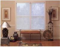 Wholesale 2014 New Shangri la Curtain Sheer Shade For Window Korea Import