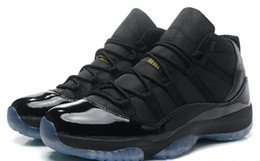 Wholesale 2014 New Arrival High Quality fashion Jordan gamma blue Men s Basketball Athletic Sport Shoes Black Colors Us Size With Boxs