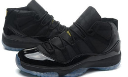 Wholesale 2014 New Jordan gamma blue High Quality fashion Men s Basketball Athletic Sport Shoes Black Colors Us Size With Box