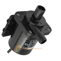 Cheap Oil Pump pumps a lot water pump Best Electromagnetic Pump 32249.04 pump water pump