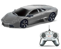 Wholesale Reventon Remote Control Car Electric RC Car Baby Radio Control Cars Electronic Children Classic Toys H