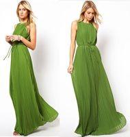 Bohemian Dresses celebrity bandage dress - 2014 Celebrity Sexy Club Long Summer Dress Party Evening Elegant Green Sexy Club Bandage Dress Women Outfits